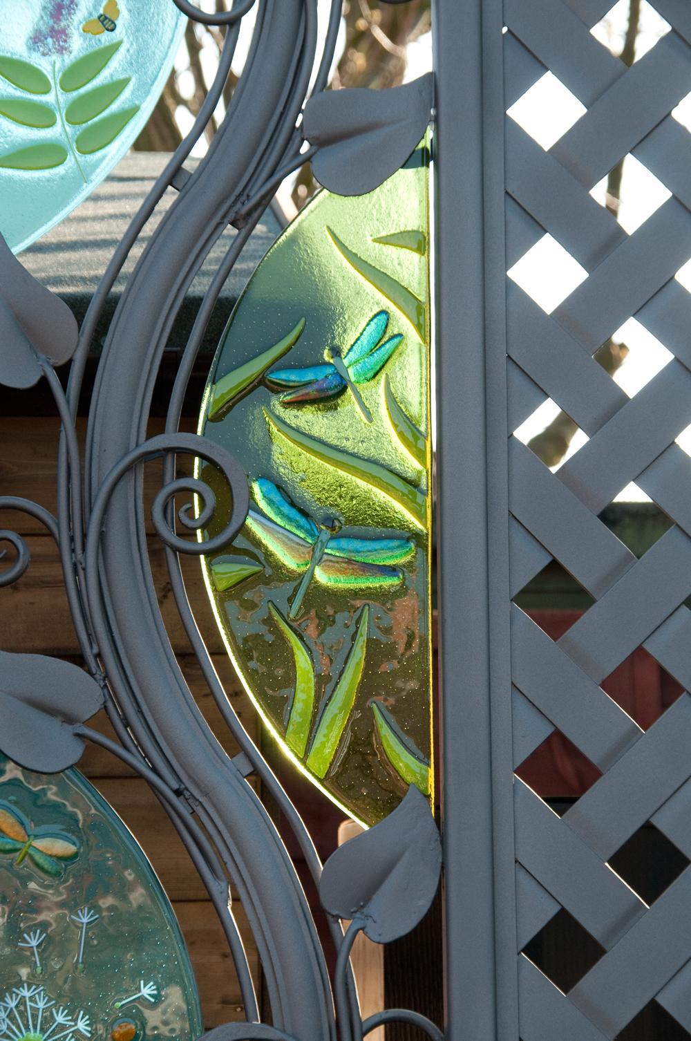 garden screen detail 1