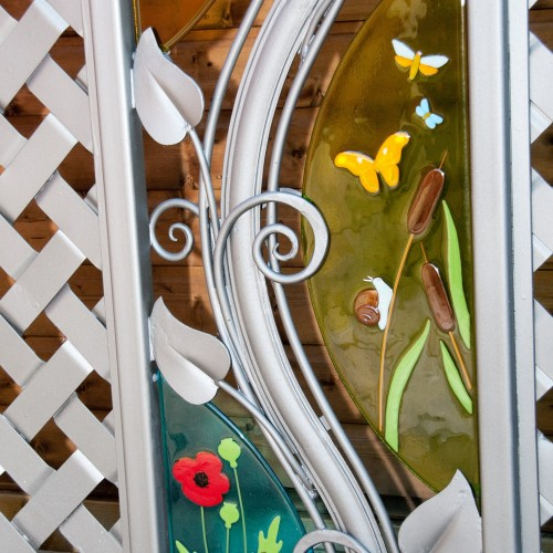 garden screen detail 4